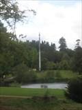 Image for Virginia Water Lake - Surrey