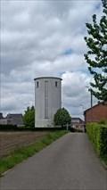 Image for ING point de mesure 42C03C1, Château d'eau Housse