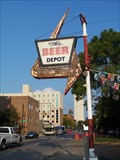 Image for [LEGACY] The Beer Depot - Ann Arbor, Michigan