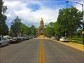 Image for Downtown National Historic District - Cheyenne, WY