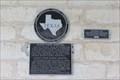 Image for OLDEST -- Mental Hospital in Texas, Austin State Hospital, Austin TX