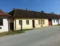 Image for Nová Ves nad Lužnicí - 378 09, Nová Ves nad Lužnicí, Czech Republic