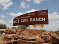Image for Muscle Car Ranch - Chickasha, OK