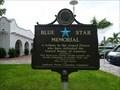 Image for Southwest Florida Community Foundation - Fort Myers, Florida, USA