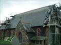 Image for St.Luke's church-Haverigg, Millom.