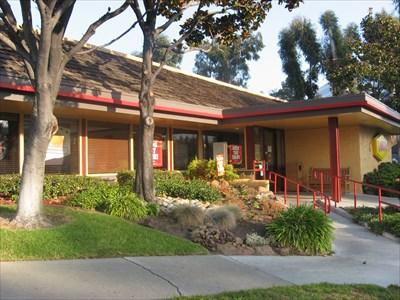 Denny S Willow P Rd Concord Ca Restaurants On Waymarking