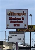 Image for Mango's Mexican and American Grill - Fargo, ND