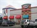 Image for A&W  Wenatchee  Washington