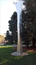 Image for Column I - Stanford University - Palo Alto, CA