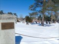 Image for Bearbrook Parish Cemetery, Bearbrook, Ontario