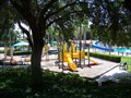 Image for Morningside Playground - Clearwater, FL