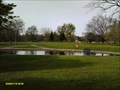 Image for Hagen Park  -   Rancho Cordova, CA