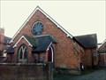 Image for Admaston Methodist Church, Admaston, Telford, Shropshire