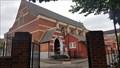 Image for St Alban's Church, Sneinton - Nottingham, Nottinghamshire