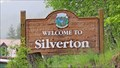 Image for Silverton - Gem of the Slocan - Silverton, BC