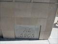 Image for 5905 - Masonic Temple - Berkeley, CA