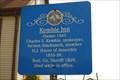 Image for Kemble Inn, Tabernacle, NJ