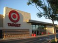 Image for Target - Industry, CA