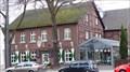 Image for Haus Rohmann  -  Gelsenkirchen, Germany
