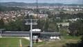Image for Aerial Lift Pohorska Vzpenjaca - Maribor / Slowenien