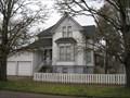 Image for James and Flora Watt House - Salem, Oregon