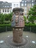 Image for Frauenbrunnen - Köln, NRW, Germany