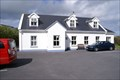 Image for Dubhlinn House, Doolin, Clare, Ireland