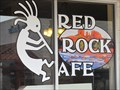Image for Kokopelli at Red Rock Cafe - Oak Creek, AZ