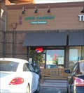 Image for Longtime Chinese Restaurant Blames Whole Food for Being Forced Out of Walnut Creek Shopping Center
