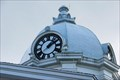 Image for Courthouse Clock - Dade City, FL