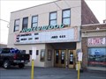 Image for Hollywood Theater - Mattydale, New York