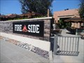Image for Fireside Restaurant to Open at Liberty Station  -  San Diego, CA