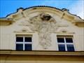 Image for Panna Marie s Ježíškem - Praha, CZ