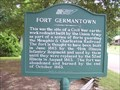 Image for Fort Germantown