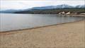 Image for Kinsmen Park & Beach - Invermere, BC