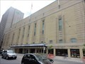 Image for Maple Leaf Gardens National Historic Site of Canada  -  Toronto, Ontario