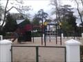 Image for Parque Infantil de Coruche - [Coruche, Santarém, Portugal]