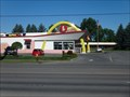 Image for McDonald's - North Genesee St - Utica, NY
