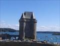Image for La Tour Solidor - Saint-Malo, France