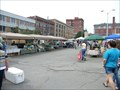 Image for Farmer's Market - Warren, Pennsylvania