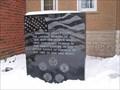 Image for Pella Veterans' Memorial