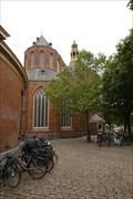 Image for RM: 18423 - Der Aa-Kerk - Groningen