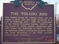 Image for Toledo Zoo