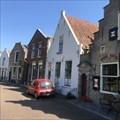 Image for RM: 11180 - Woonhuis - Dreischor