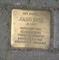 Image for Julius Bass