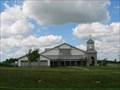 Image for St. Matthew, Livonia, New York