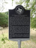 Image for Kaufman Pioneer Cemetery