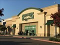 Image for Sportsmans Warehouse - Stockton, CA