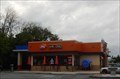 Image for Exeter Dairy Queen - Reading , PA