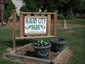 Image for Maury City Park - Maury City, TN